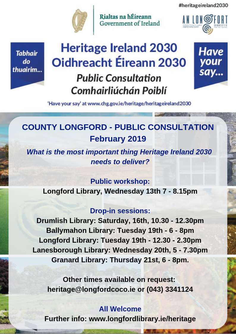 Heritage-2030---COUNTY-LONGFORD-PUBLIC-CONSULTATIONS