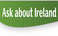 Ask About Ireland