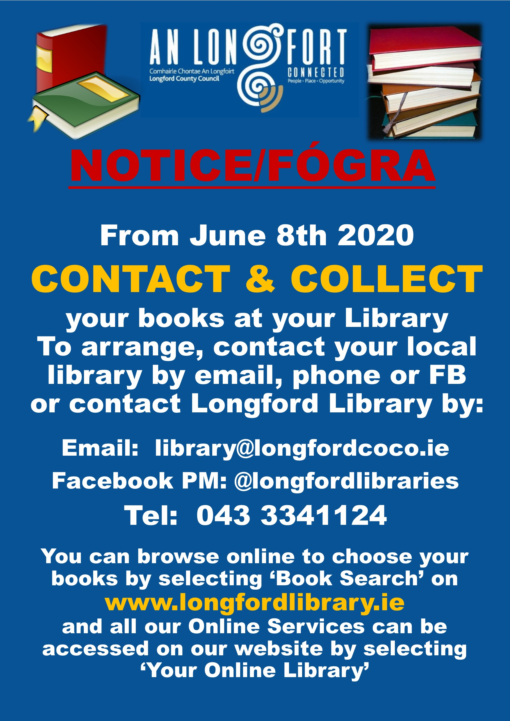 Contact-Collect-8-June-LD-Libraries